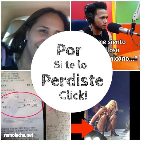 collssskkkkage El crimen de Paola paso a paso, Alfa responde, estrallon de Britney.... [Más vistas…]
