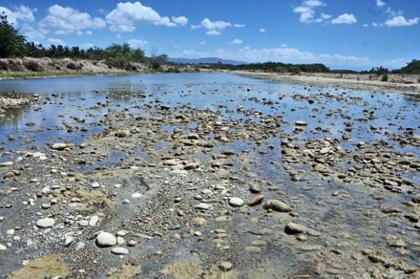 d2dab363a7a57b8d8a1936a9daf95a90 620x412 El Suroeste se quedó sin agua [RD]