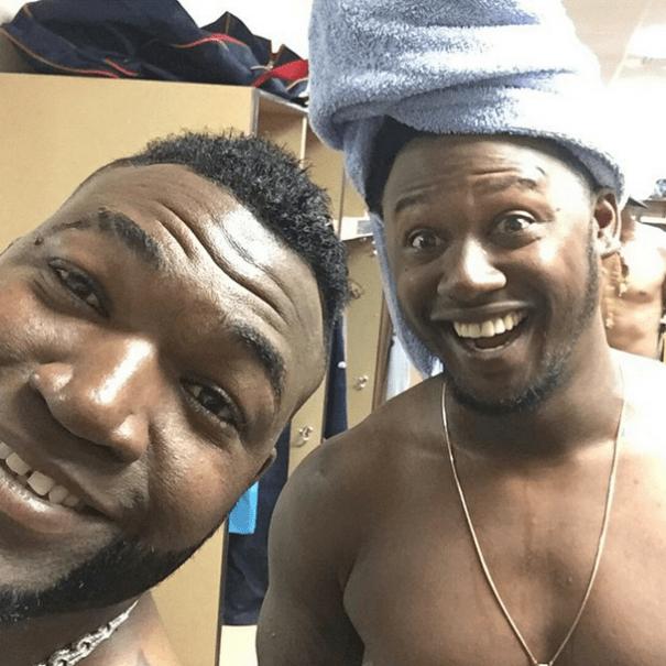 daivd 82 peloteros dominicanos  en róster de MLB