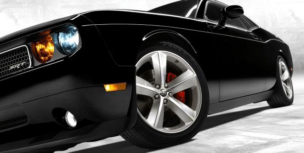 ff8 Oye esa vaina: Fast and Furious 8 ya tiene fecha de lanzamiento