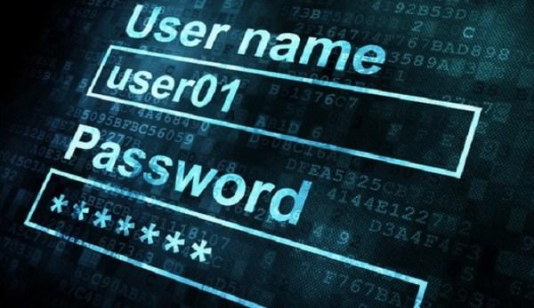 hackers1 Hackers rusos revisan emails de Obama