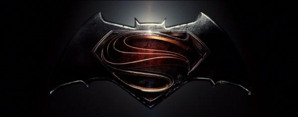 image283 Batman v Superman: Dawn of Justice   Trailer