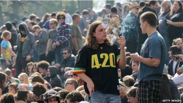 image380 Hoy es el Día Internacional de la Marihuana