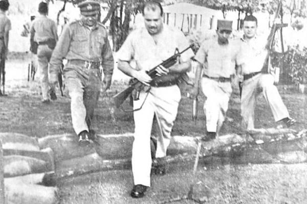 image491 RD conmemora hoy 50 años de la Revolución de Abril