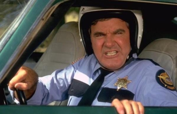 image50 Muere actor James Best, sheriff de los Dukes of Hazzard