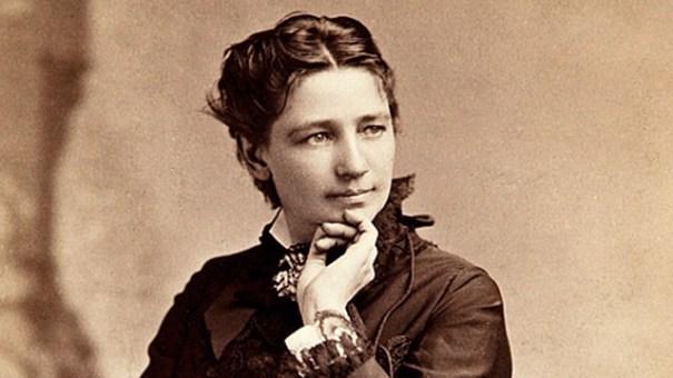 img 7199 Victoria Woodhull: la primera candidata a la presidencia de EEUU