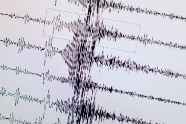 img 7452 Sismo de 6.8 grados enJapón; anulan alerta de tsunami