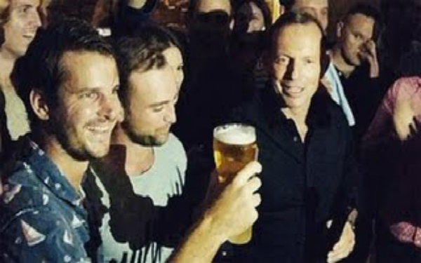 mqdefault1 Video: Fokiuse bebiendo cerveza cada 6 segundos va viral