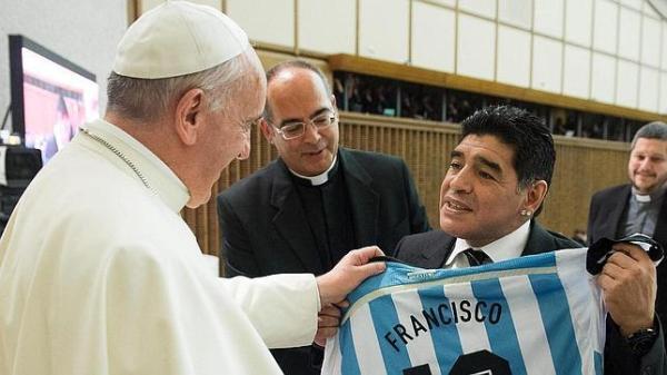 papa-francisco-maradona--644x362