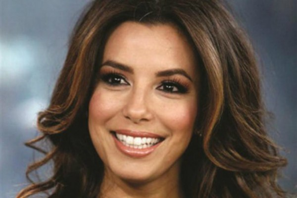 showimage2 Eva Longoria dirige documental sobre el racismo