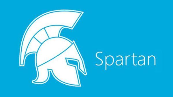 spartan microsoft vulnerabilidad Microsoft te pagará si logras hackear su nuevo navegador