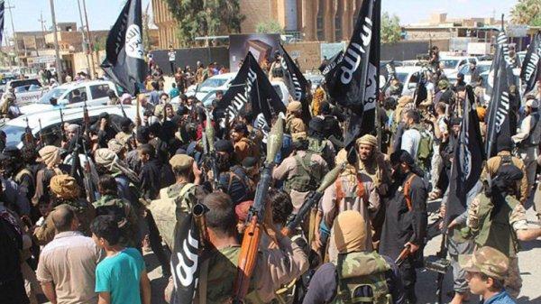 0012660712 ISIS recauda un millón de dólares por día