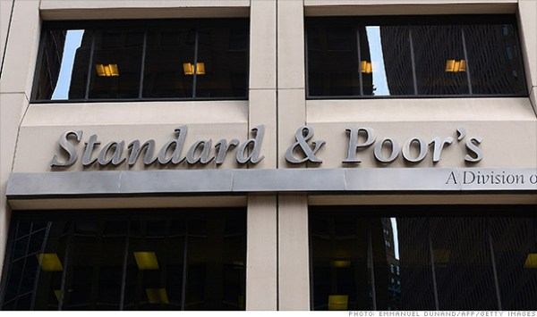 130212104215 standard and poors 620xa Mejora calificación de riesgo de RD según Standard and Poor's