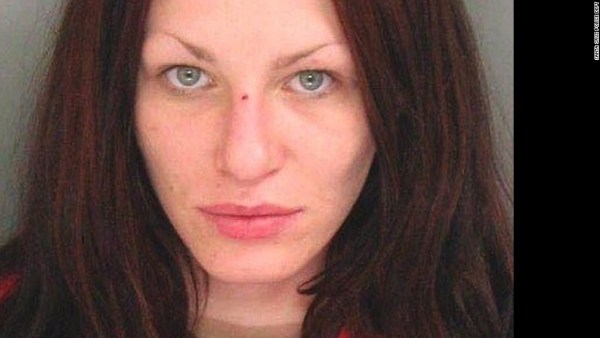 140711185413 tichelman horizontal large gallery Condenan a prostituta por muerte de ejecutivo de Google