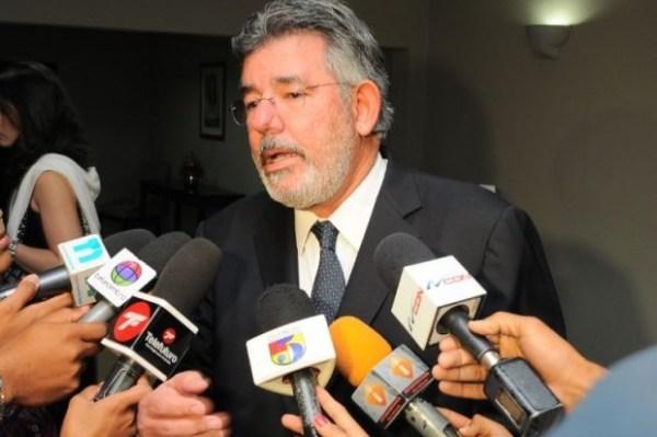 8f1cf37bfa2dfddd64b0a0325a31a53f 620x412 Recusan jueces caso Díaz Rúa