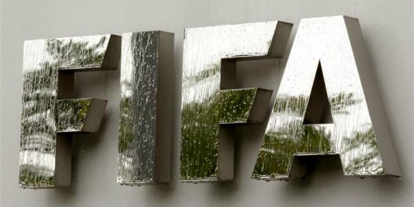 fifa Nike estaría involucrada en caso de corrupción de la FIFA