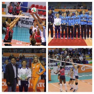 image196 Fotos – Final Four Femenino Sub – 18 de voleibol