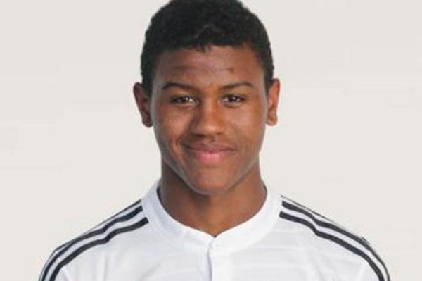 image469 Real Madrid ficha futbolista dominicano