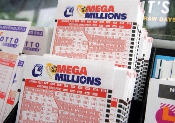 image503 El Mega Millions llega a US$194 millones