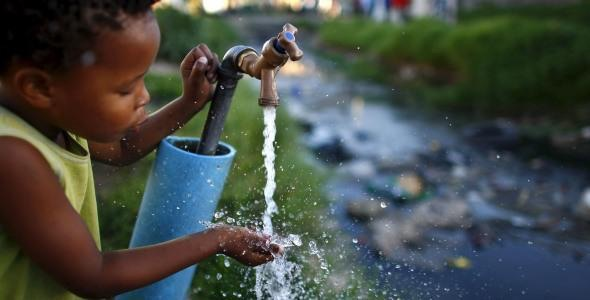 image530 Producción de agua estará sobre los 360 millones de galones diario