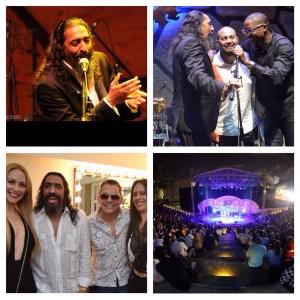 """image551 Fotos – Concierto Diego """"El Cigala"""" @ República Dominicana"""
