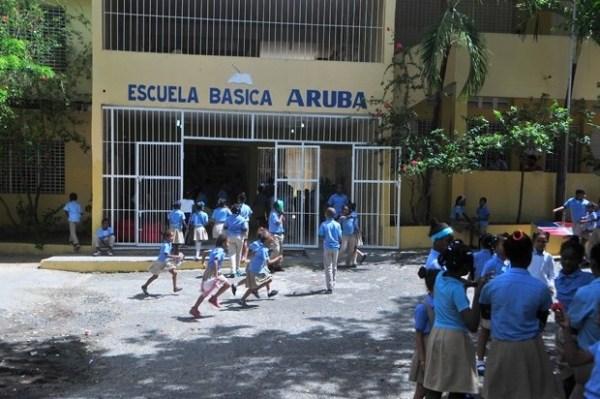 image642 Escuelas atentas ante auge juego Charlie Charlie