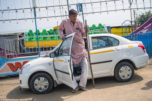 img 9068 Fotos   Tipo de la India de 8 pies 1 pulgada no encuentra jeva