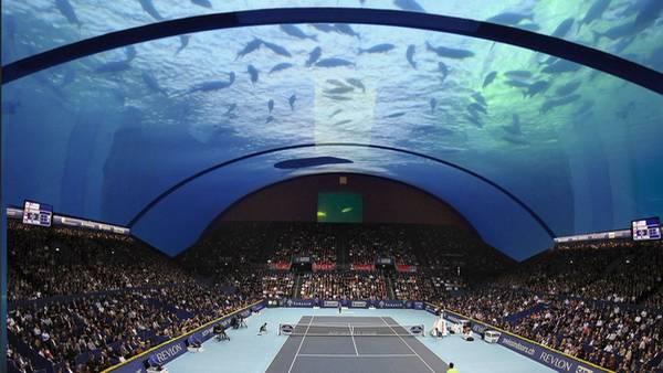 Tenis-arquitecto-Kotala-Krzysztof-CNN_CLAIMA20150505_0097_27