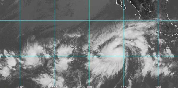 tormenta-hpir-12