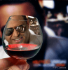 wilfrido MP3   Wilfidro Vargas regresa a la salsa