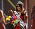 103567066 717x600 México no participará en Miss Universo 2015