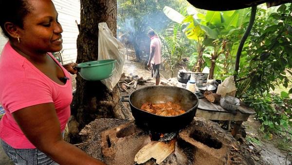 13632573934 e9edc2bfac z RD ha bajado el hambre y la desnutrición