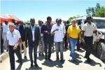 201506250339301 Haití niega veda a productos de RD