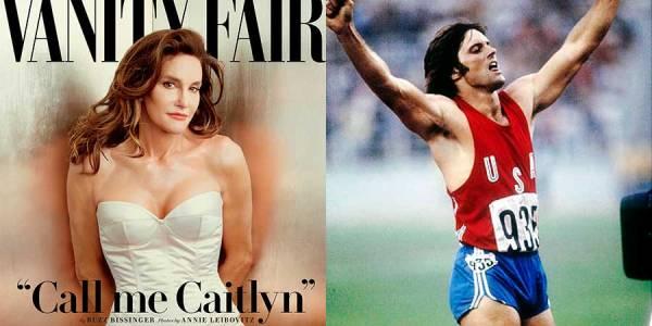 2126397 Un tro de gente quiere que Caitlyn Jenner devuelva su medalla