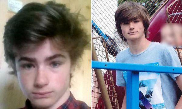 294b37dd00000578 0 image a 14 1433245861064 Un adolescente británico se ahorca tras ser víctima de acoso escolar
