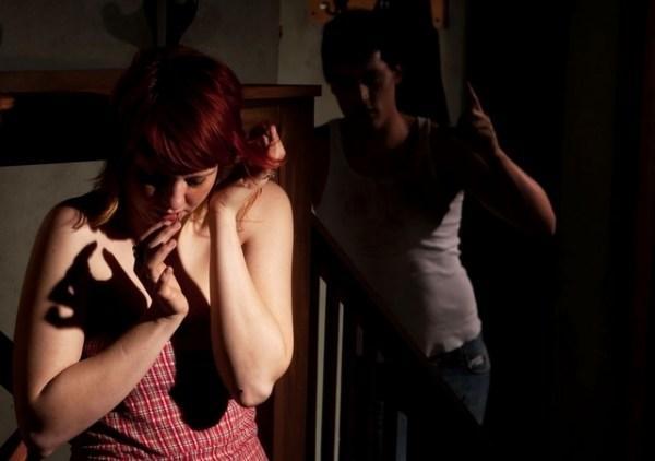 abuso-verbal,-emocional,-violencia-domestica