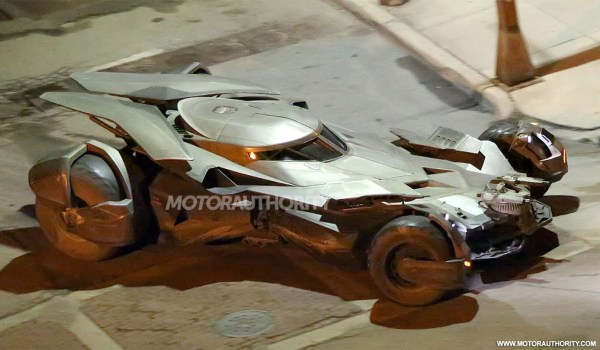 batmobile-from-batman-v-superman-dawn-of-justice_100481686_h