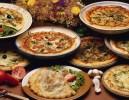 cocinataliana3061 Los países con las mejores comidas del mundo