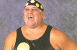 dr Muere el ex luchador gringo Dusty Rhodes