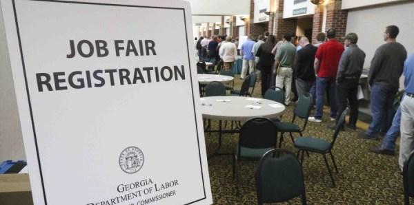 image103 Sube tasa de desempleo en EEUU