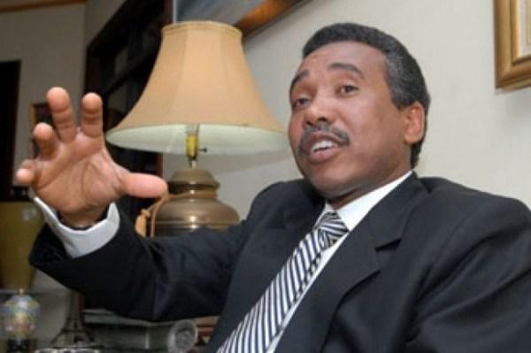 image125 Gobierno haitiano habría retirado obras a Félix Bautista
