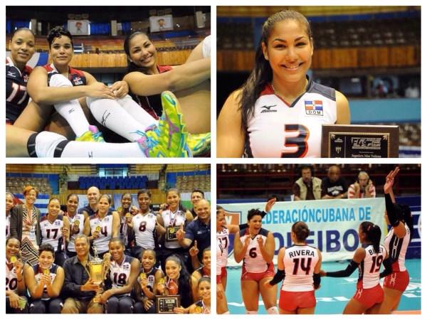 image150 Fotos   República Dominicana clasifica a la Copa del Mundo de Voleibol