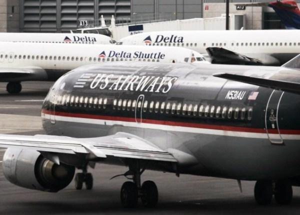 image39 Amenazas de bomba contra vuelos comerciales