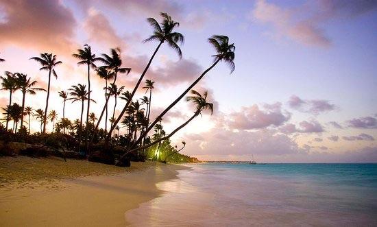 image85 Punta Cana es cuarta ciudad de la región preferida por turistas