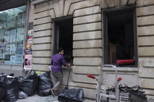 image90 Tres dominicanos afectados por incendio en el Alto Manhattan