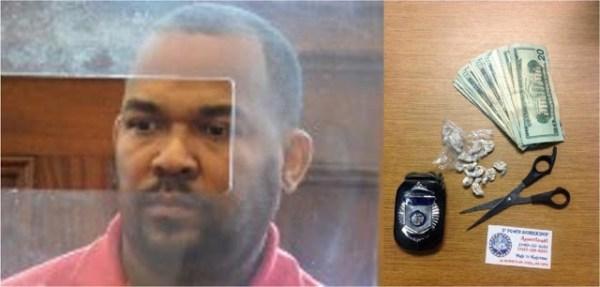 image92 Arrestan a supuesto capo barbero dominicano en Massachusetts