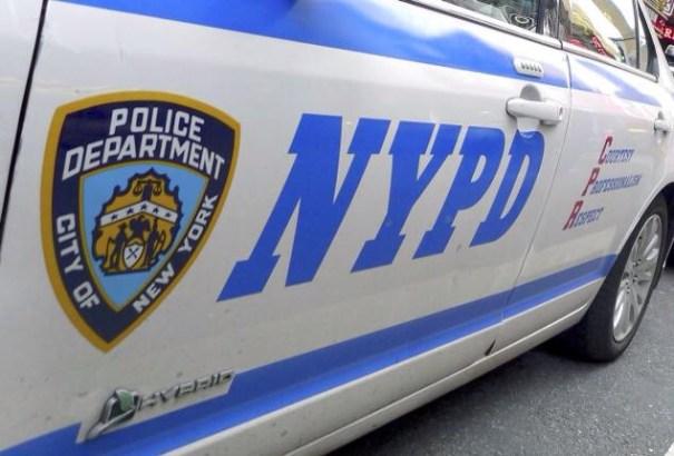 img 9393 Policía usó tarjeta de crédito de un muerto para comprarse un diamante (NY)