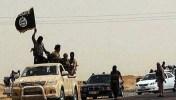 isis combatientes rebeldes La aventura de una joven que se unió al ISIS