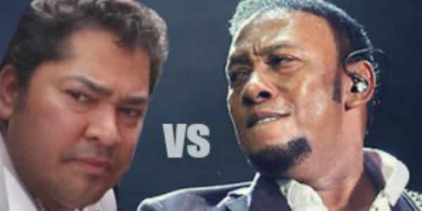 pachaxxxx Anthony Santos pide al Pacha que muestre pruebas