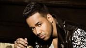 romeo Romeo tendrá tres conciertos en NY